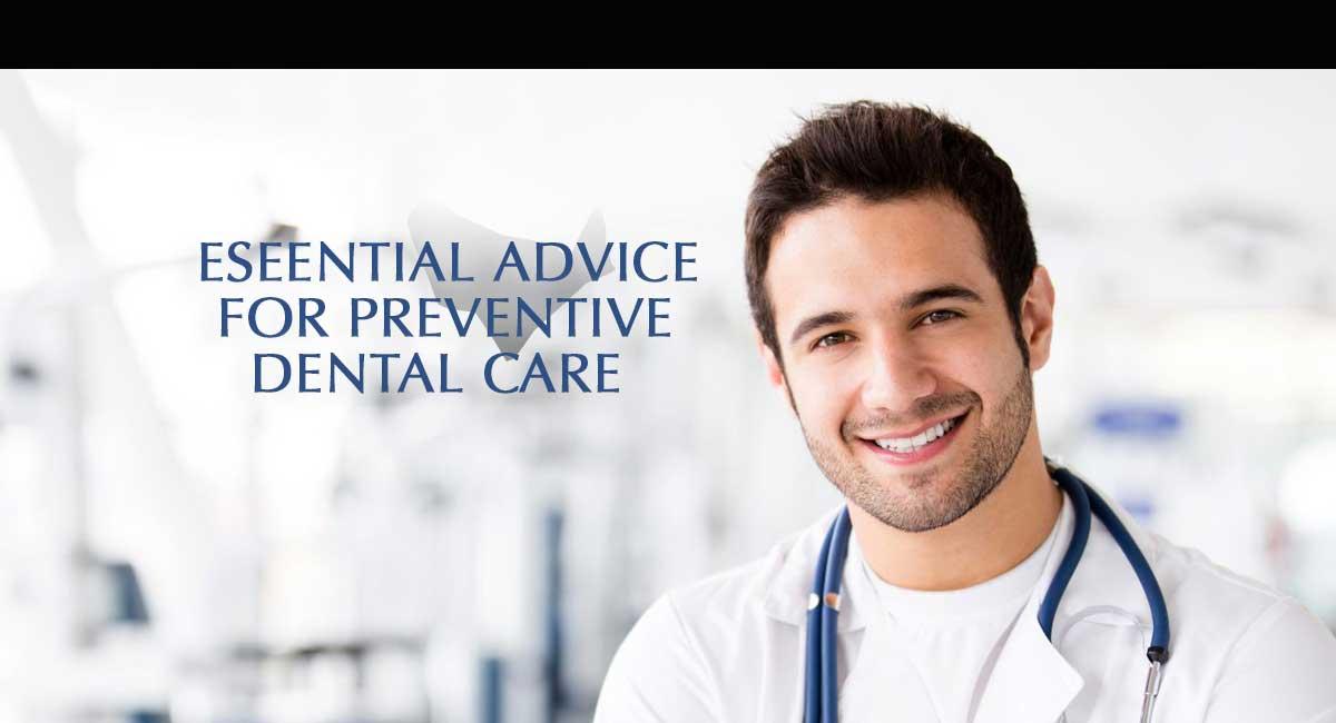 Dental-Care-advice