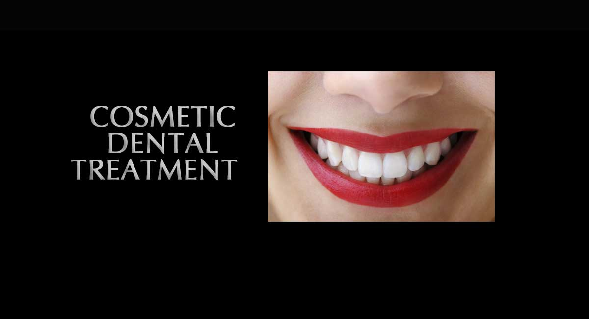 cosmetic-detal-treatment