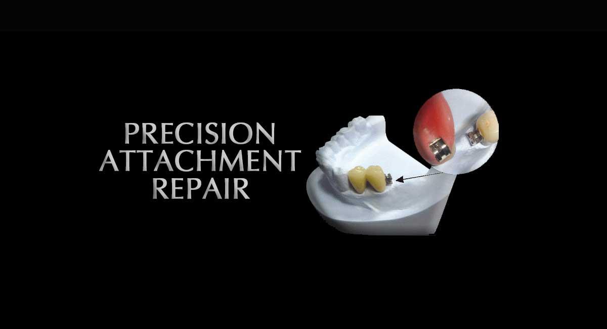 precision-attachment-repair1