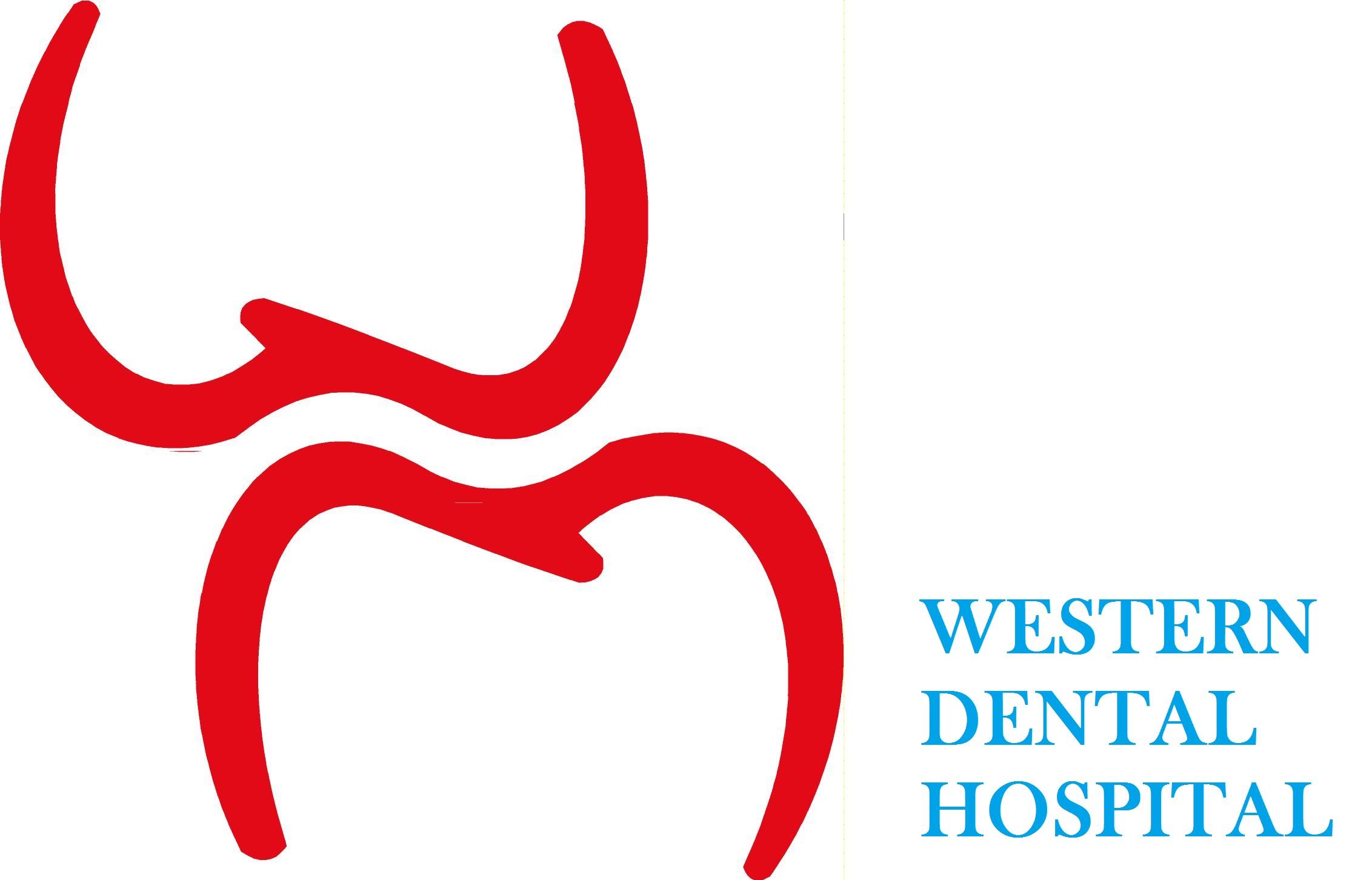 Western-Dental-Logo