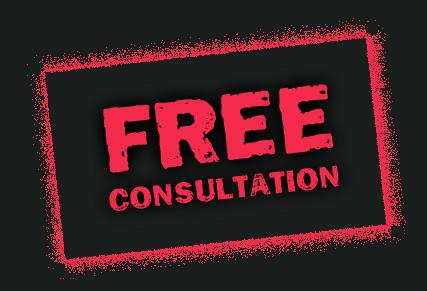 free-consultation-legal-team